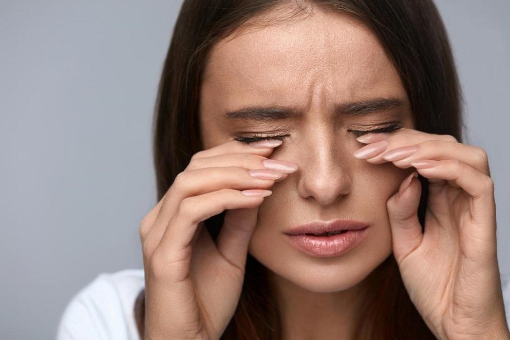 hypoallergenic eyeliner